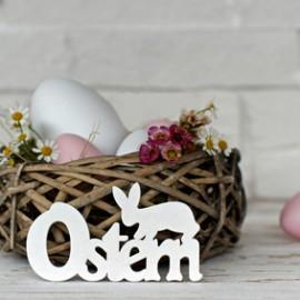 OSTERZEIT – Das richtige Geschenk zu Ostern erhalten Sie bei WELLAKTIV
